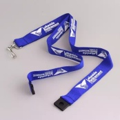 Lakeside Retirement Cheap Lanyards