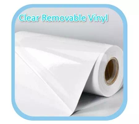 Clear Removable Vinyl.jpg
