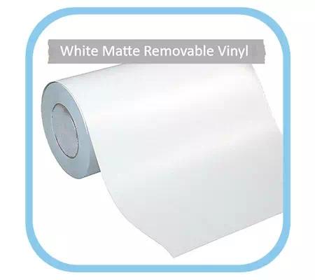 White Matte Removable Vinyl.jpg