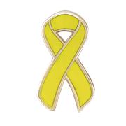 Stock Awareness Lapel Pins(S102)