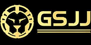 www.GS-JJ.com