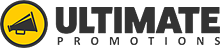 Ultimate Promotions Logo
