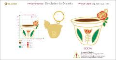 Keychains-forNatasha-re1