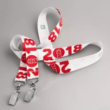 High Quality Lanyards for 2018