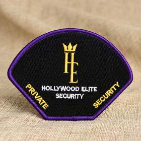 Hollywood Elite Security Patches