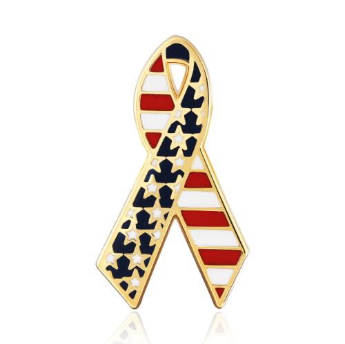Stock Awareness Lapel Pins(S119)