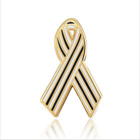 Stock Awareness Lapel Pins(S114)