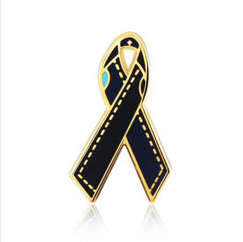 Stock Awareness Lapel Pins(S113)