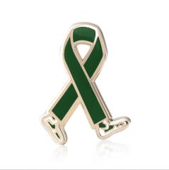 Stock Awareness Lapel Pins(S107)
