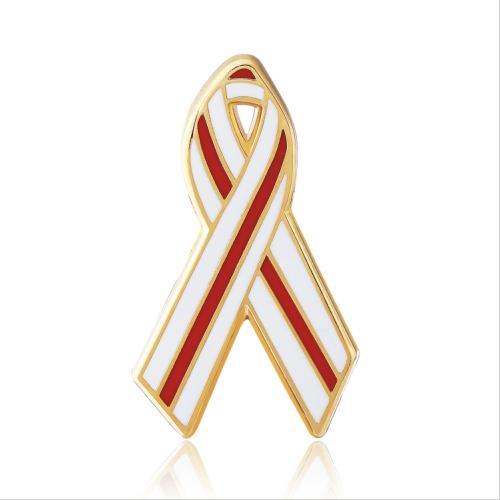 Stock Awareness Lapel Pins(S108)