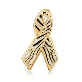 Stock Awareness Lapel Pins(S116)