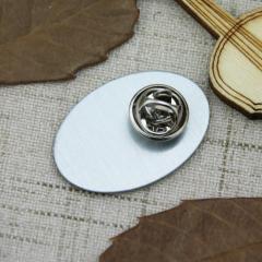 Custom Lapel Pins for Scientist