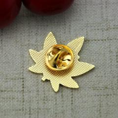 Custom Lapel Pins for Elephant