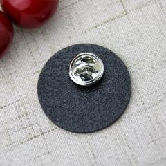 Lapel Pins for Pinnacle Club