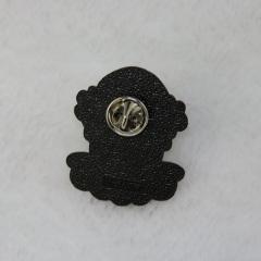 Lapel Pins for Clown