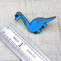 Lapel Pins for Dinosaur