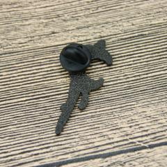 Magic Bar Lapel Pins
