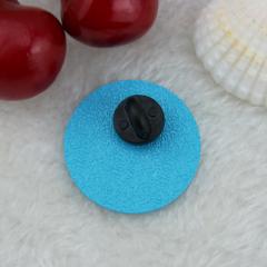 Emotion Custom Lapel Pins