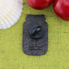 Jar Custom Lapel Pins