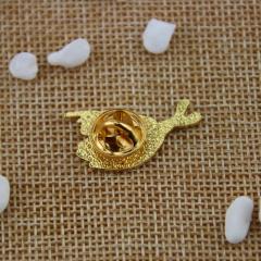 Wheat Lapel Pins