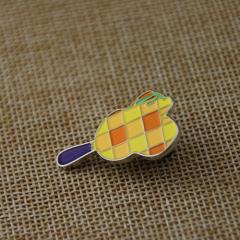 Ice Cream Lapel Pins