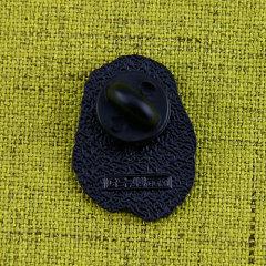 Orangutans Lapel Pins UK