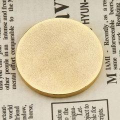 U.S. Military Custom Coins