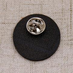 Swimming Award Pins