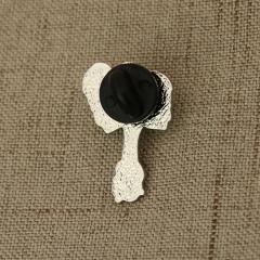 Taro Custom Lapel Pins