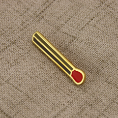 Match Cheap Pins