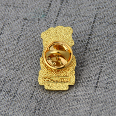 The Dream Factory 30 Year Lapel Pins