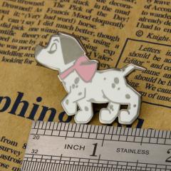 Snoopy Custom Lapel Pins