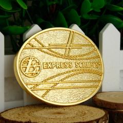 Express Custom Made Belt Buckles
