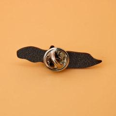 Knife Custom Lapel Pins