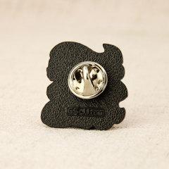 Tattoo Custom Enamel Pins