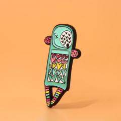 Cool Pins