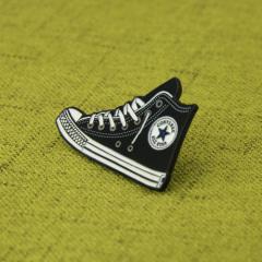 Shoes Lapel Pins