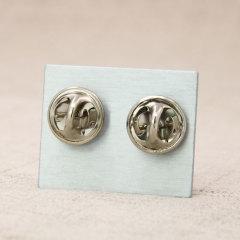 National Guard Association Lapel Pins