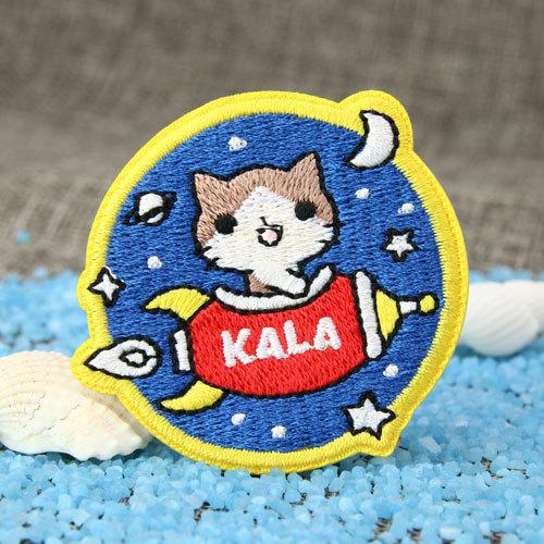 KALA Cheap Patches