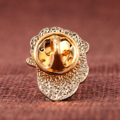 Women Custom Pins