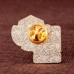 Army Lapel Pins