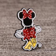 Disney Custom Pins