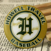 Howell Lapel Pins