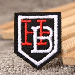 HB Custom Patch Maker
