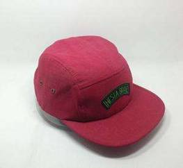 Promoting Your Business on Hats