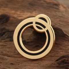 Planet Custom Pins