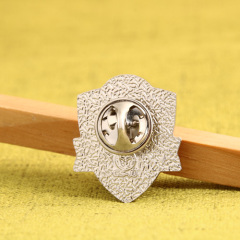 ERSC lapel pins