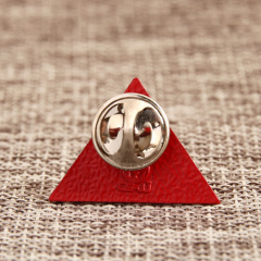 Chums Soft Lapel Pins
