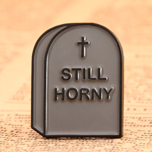 Religion Custom Lapel Pins