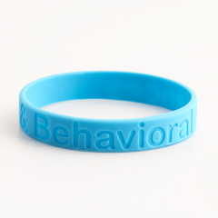 Social and Behavioral Sciences Wristbands